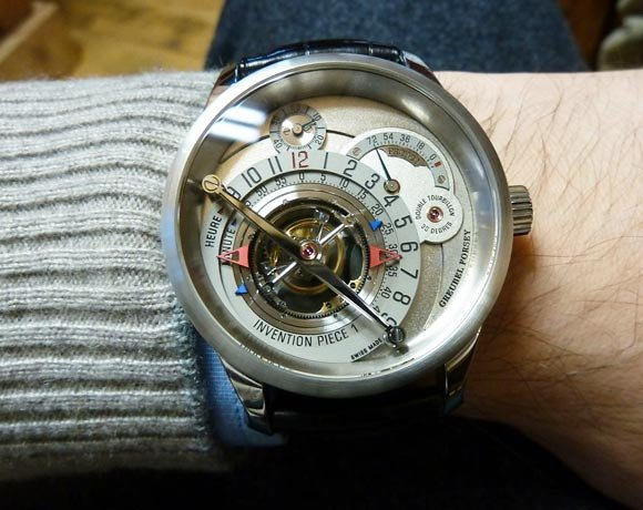 Greubel-Forsey-invention-piece-1