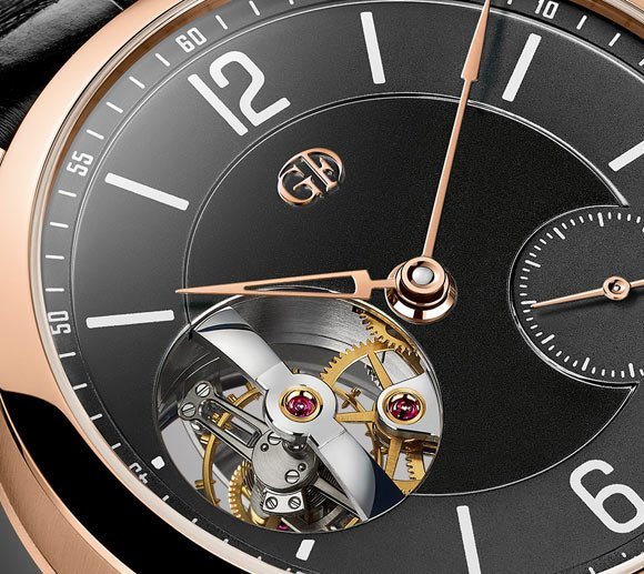 Greubel-Forsey-Tourbillon-24-secondes_Vision_Or-Rouge-detail