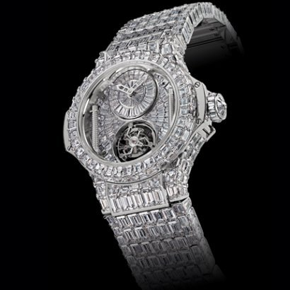 hublot_two-million-euro-big-bang