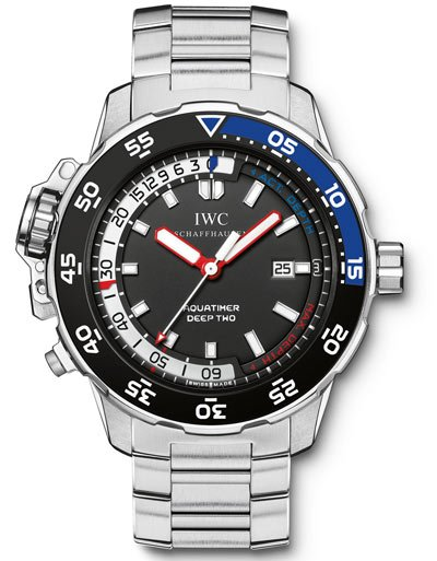 IWC-Aquatimer-Deep-two-IW354703