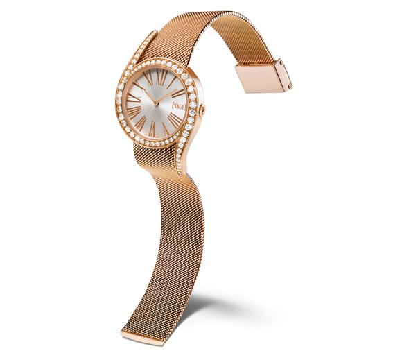 Piaget-Limelight-Gala-Milanaise