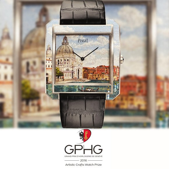 piaget-secrets-and-lights-micro-mosaic-artistic-crafts-watch