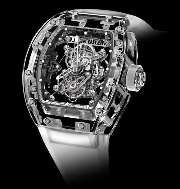 richard-mille-tourbillon_rm_56-02_saphir