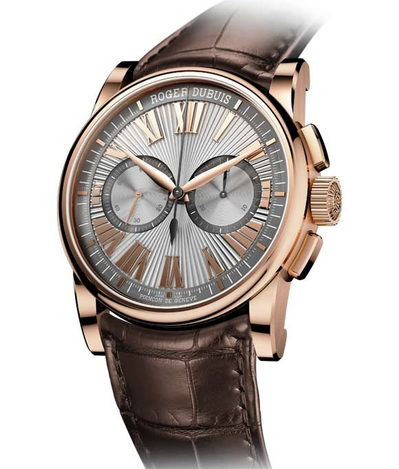Roger-dubuis-Hommage-Chronograph