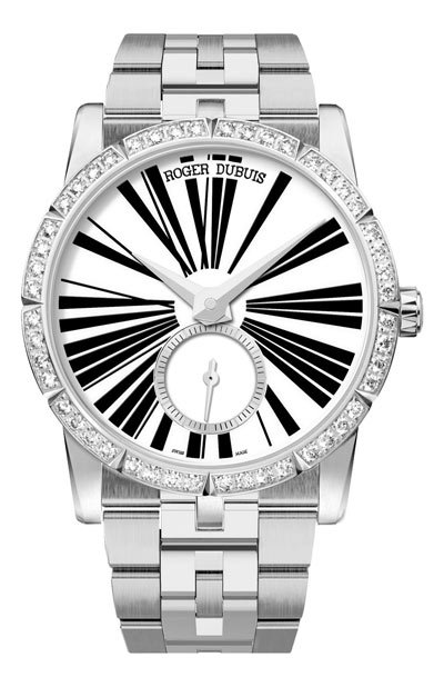 Roger Dubuis_334387_1