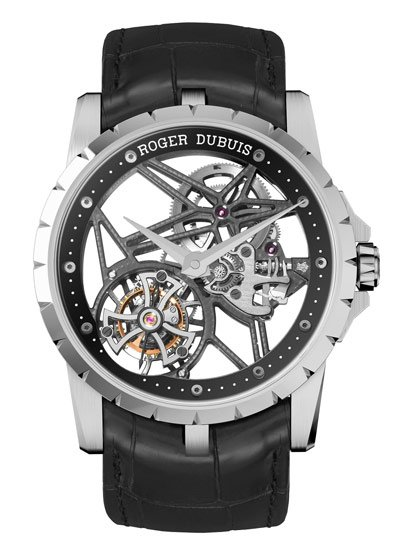 Roger Dubuis_334387_2