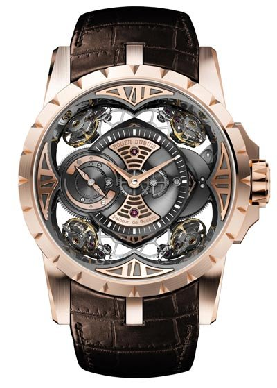 Roger Dubuis_334387_3