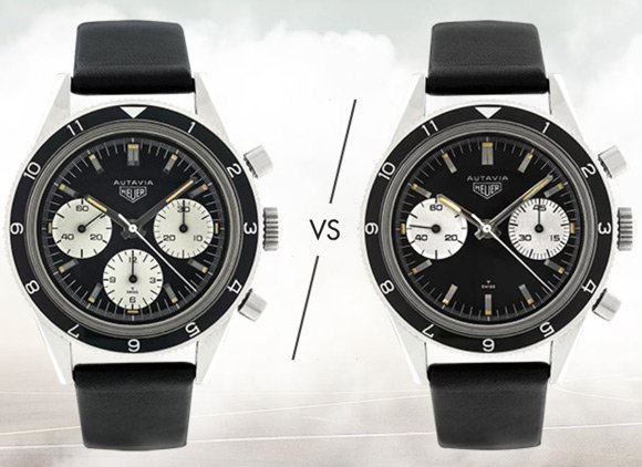 TAG-Heuer-Autavia-Cup-round2-match1
