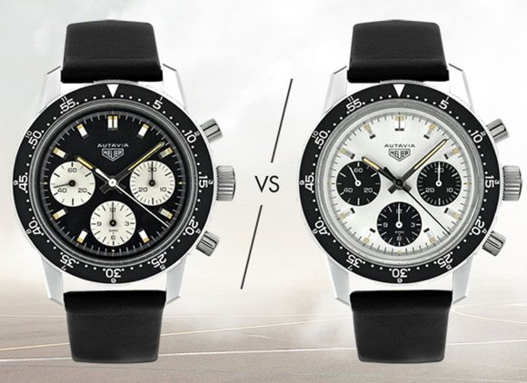 TAG-Heuer-Autavia-Cup-round2-match3