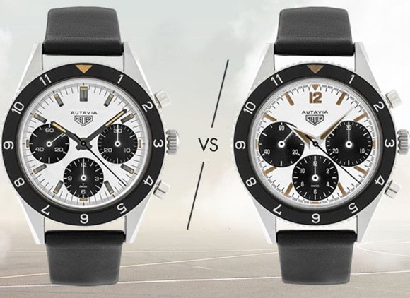 TAG-Heuer-Autavia-Cup-round2-match4