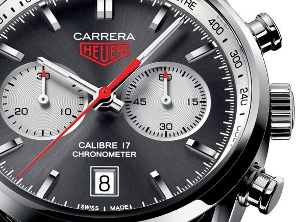 TAG-Heuer-Carrera-Calibre17_Chronometer