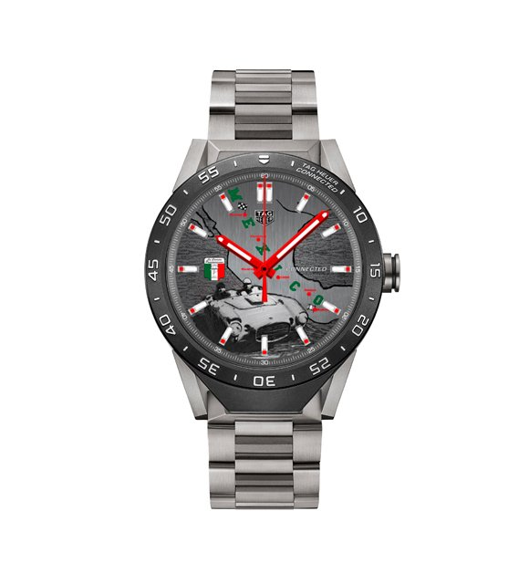 tag-heuer-connected-pan-america-dial