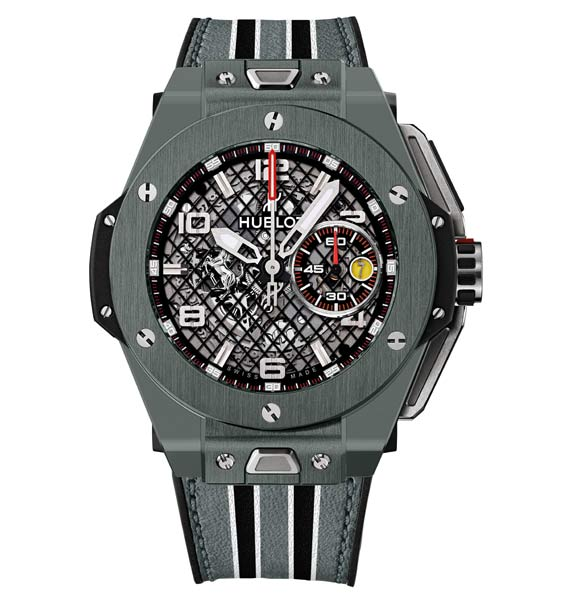 Hublot-Big-Bang-Ferrari-Grise