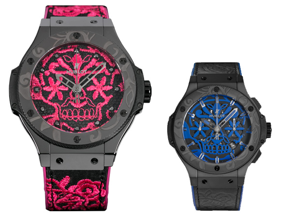 hublot-big-bang-sugar-skull