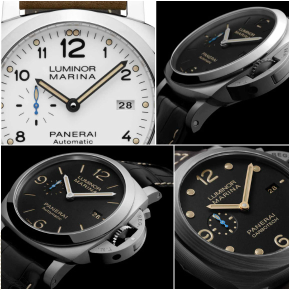 Panerai-Luminor-1950