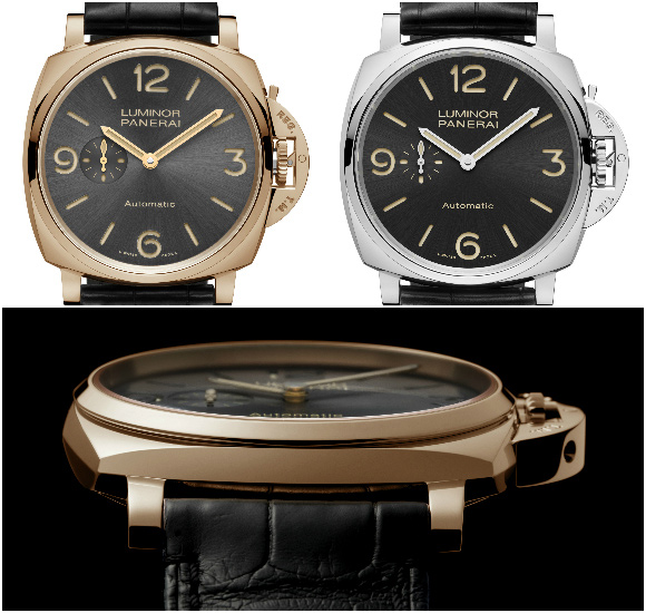 Panerai-Luminor-Due