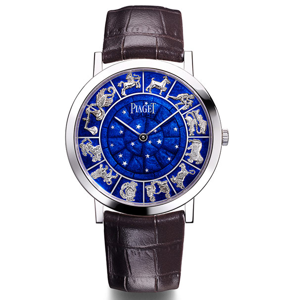 Piaget-Altiplano-email-G0A40600
