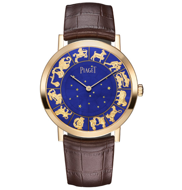 Piaget Altiplano email G0A40600