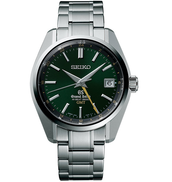 Seiko-Grand-Seiko-Hi-beat-36000-GMT_SBGJ005_a